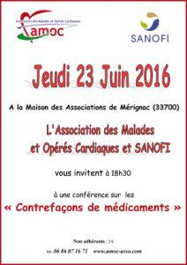 affiche-conference-sanofi-2016