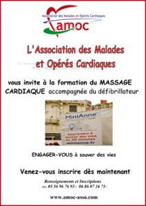 affiche-massages-cardiaques