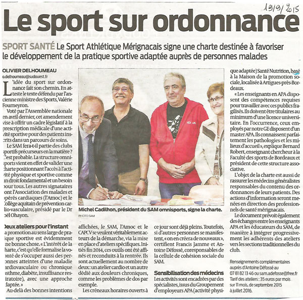 article-sud-ouest-19-09-2015