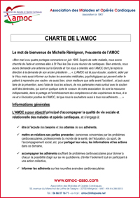 charte-amoc
